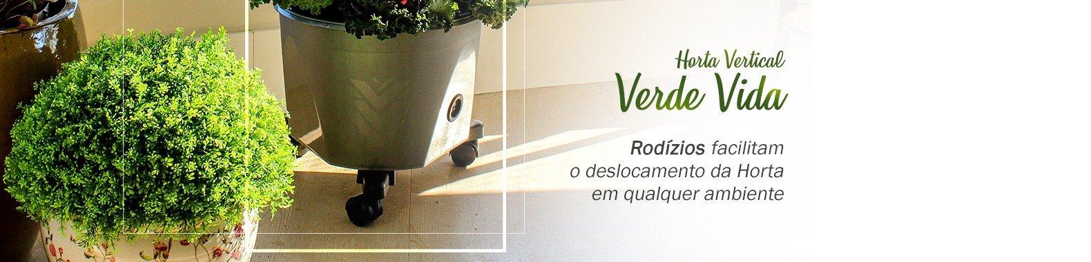 banner-horta-verde-vida-rodizio