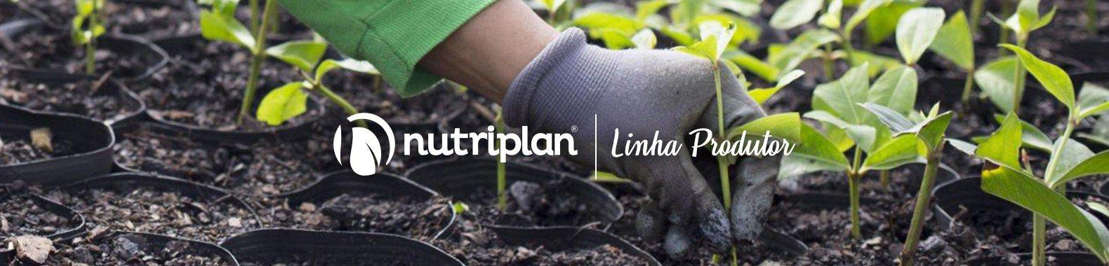 nutriplan-linha-produtor
