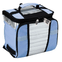 ice cooler mor 7 50litros