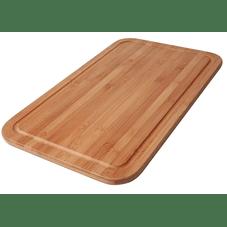 tabua bamboo mor 30x50