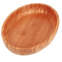 gamela oval bamboo mor 33