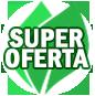 tag super oferta