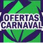 tag oferta carnaval