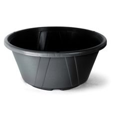 vaso cuia cuia nobre 03 nutriplan preto