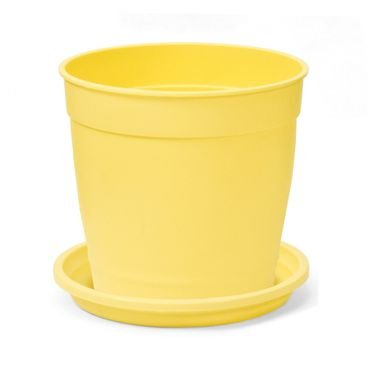 prato 01 2 amarelo claro
