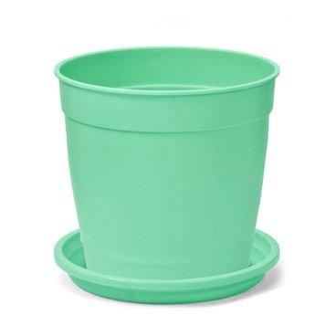 prato 01 2 verde claro