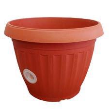 vaso base mini telha