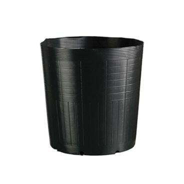embalagem para mudas nutriplan 25 litros sem alca