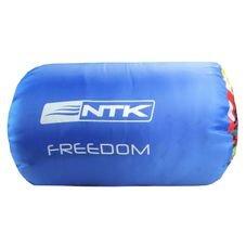 saco dormir freedom