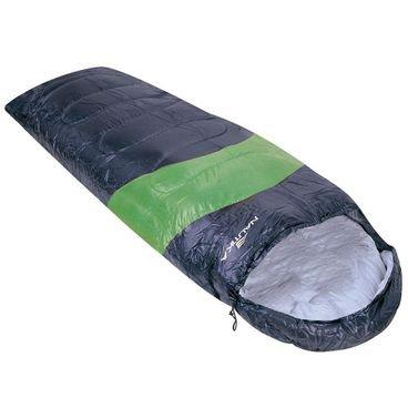 saco dormir viper verde nautika