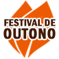 tag festival outono