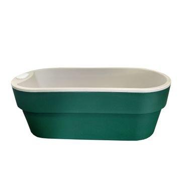vaso ht180 verde botanika