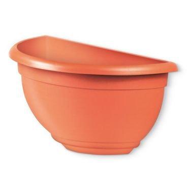vaso parede nutriplan ceramica