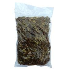 musgo verde conte 100g