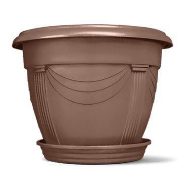 vaso romano nutriplan com prato jpg tabaco