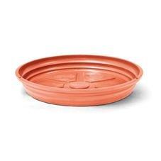 prato ceramica nutriplan
