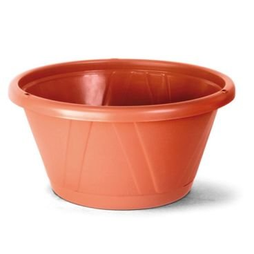 cuia nobre nutriplan ceramica