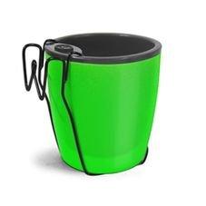 6301004 32 kit cachepo elegance autoirrigavel 03 5 verde neon