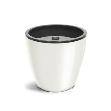 6300905 02 vaso elegance autoirrigavel 04 branco