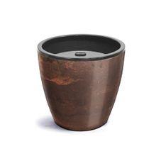 6300905 18 vaso elegance autoirrigavel 04 cafe imperial