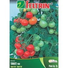 semente tomate yubi golden feltrin 2g