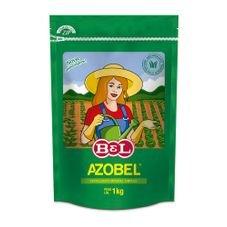 adubo quimixo azobel 1kg
