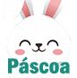 tag pascoa