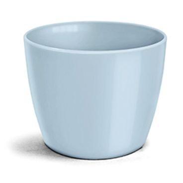 6101703 34 cachepo elegance 03 azul bebe
