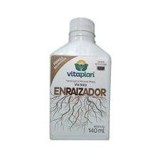 fertilizante mineral enraizador vitaplan 140ml