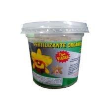 fertilizante tipo viagra orquivale