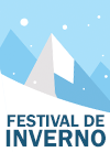 selo festival inverno