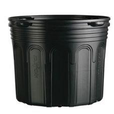 vaso muda nutriplan 50l