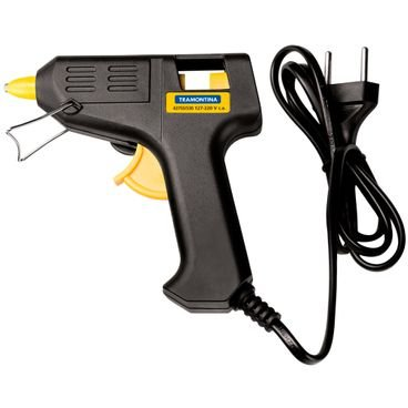 pistola eletrica tramontina