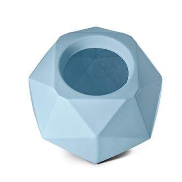vaso quartzo azul nutriplan