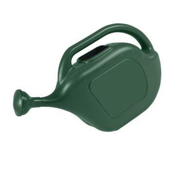 regador metasul 10 litros verde