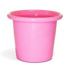 cachepot mini rosa