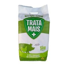 racao animal trata mais 5kg