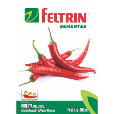 pimenta malagueta feltrin