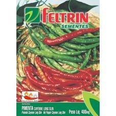 pimenta cayenne feltrin