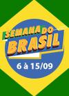 selo semana brasil