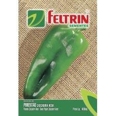 semente pimentao casca dura feltrin