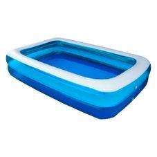 piscina summer 1200 nautika
