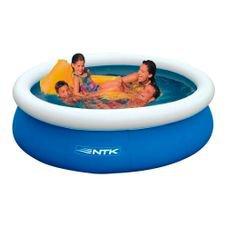 piscina master nautika