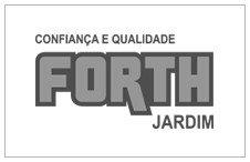 forth
