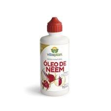 oleo neem vita 100 ml conc