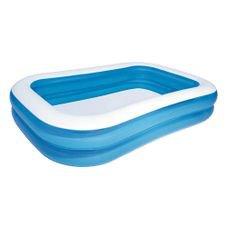 piscina retangular inflavel 778l nautika best way