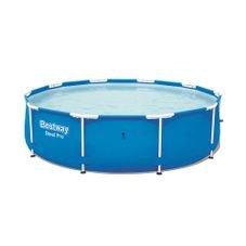 piscina estruturada circular best way126010