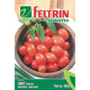 semente tomante cereja carolina