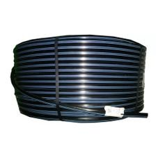 tubo mangueira pelbd pn30 1635 amanco 16mm 1m