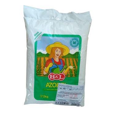 ureia 45 00 00 azobel 2kg